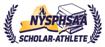 nsyphsaa logo