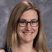 Kathleen Herriott's Profile Photo