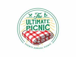 FS picnic.png
