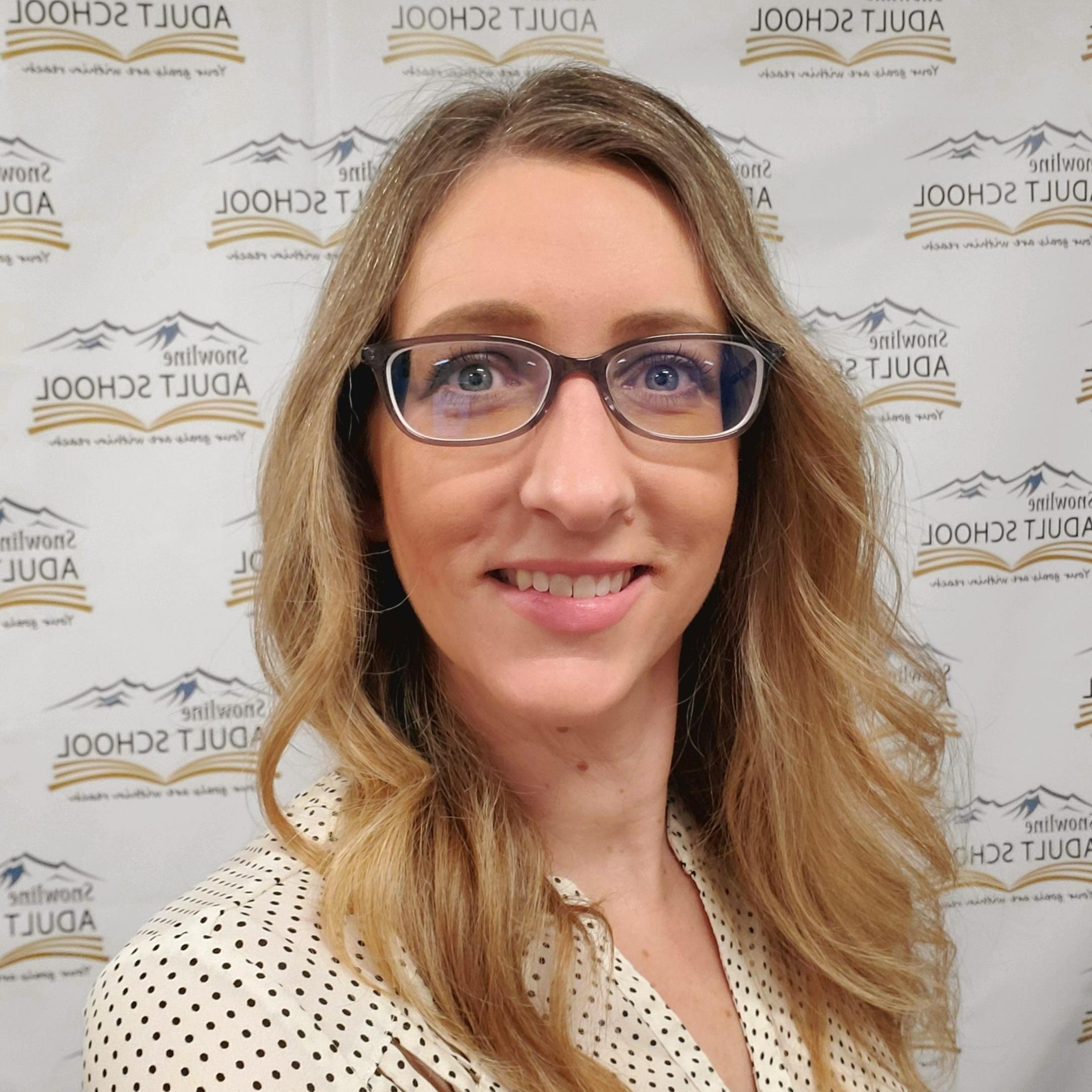 Susan McKeand's Profile Photo