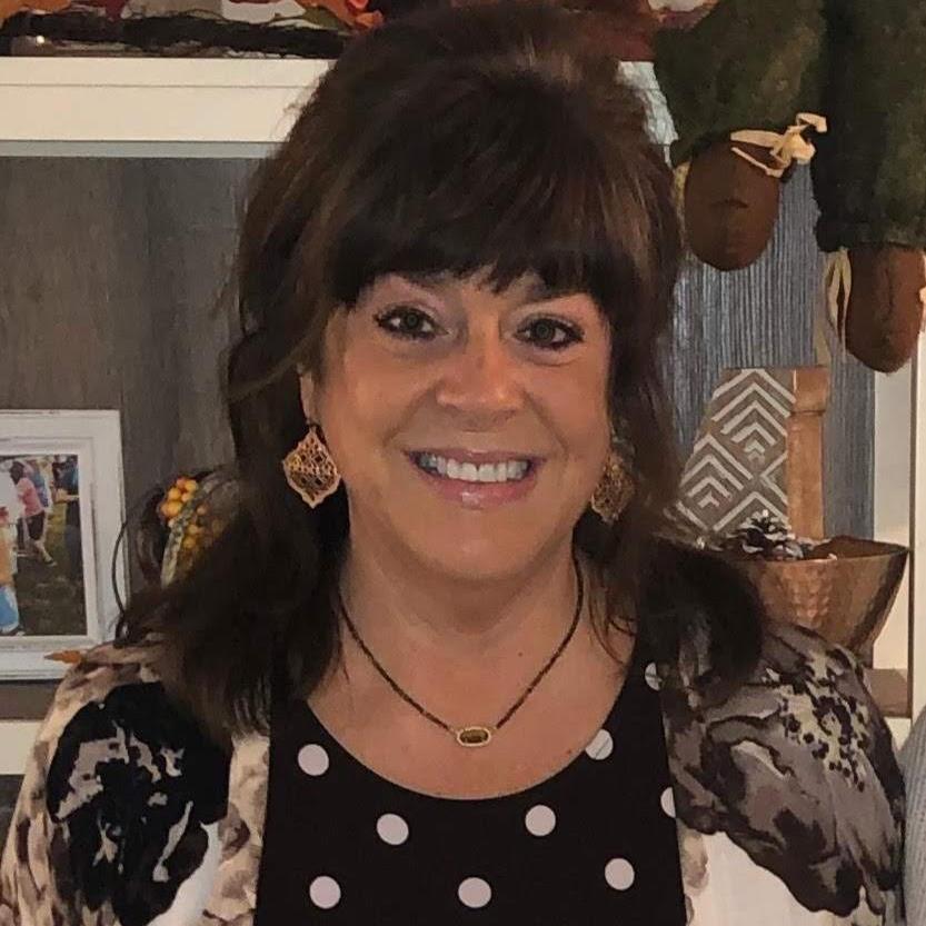 Deborah (Debbie) Morrison's Profile Photo