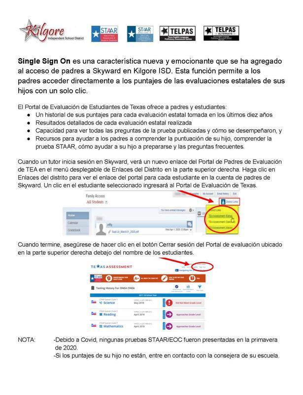 Single Sign-On _Part2.jpg