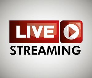 Live-Streaming-Events art.jpg