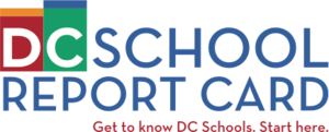 OSSE-Report-Card-Logo.png