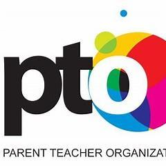 PTO emblem