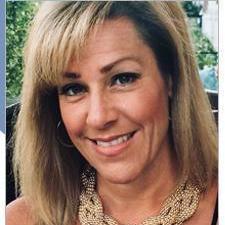 Melissa Perkowski's Profile Photo