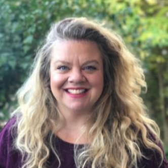 Torrie Smith's Profile Photo