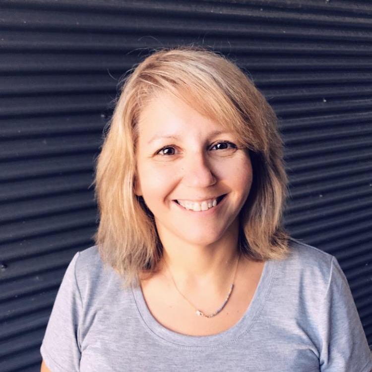 Kelly Soule's Profile Photo