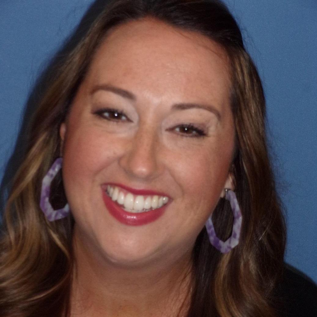 Whitney Betancourt's Profile Photo