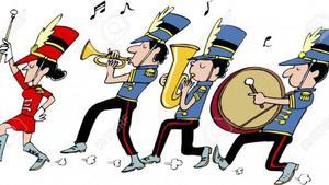 banded-clipart-homecoming-parade-2.jpg