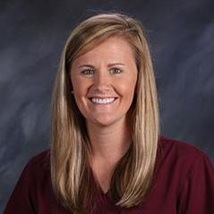 Heather Smith, RN, BSN's Profile Photo