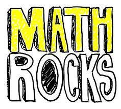 Math Tutoring for Middle School Students brought to you by SMCHS students Featured Photo