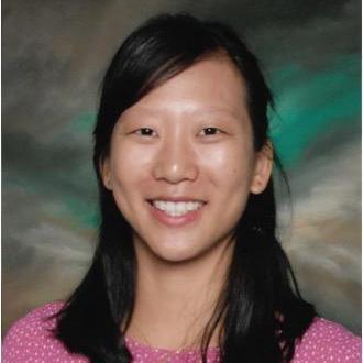 Teeng-Ting Liou's Profile Photo