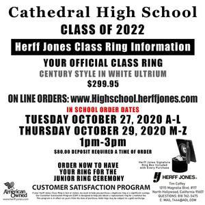 cathedral-high-school-class-ring-2022-herff-jones-t-coffy-infor.jpg