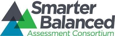 Practice Tests for SBAC