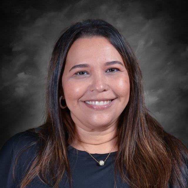 Lilibeth Sanchez's Profile Photo