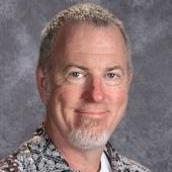 Jeff Keys's Profile Photo