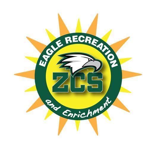 Eagle Recreation & Enrichment Summer 2019 Registration is Open! Thumbnail Image