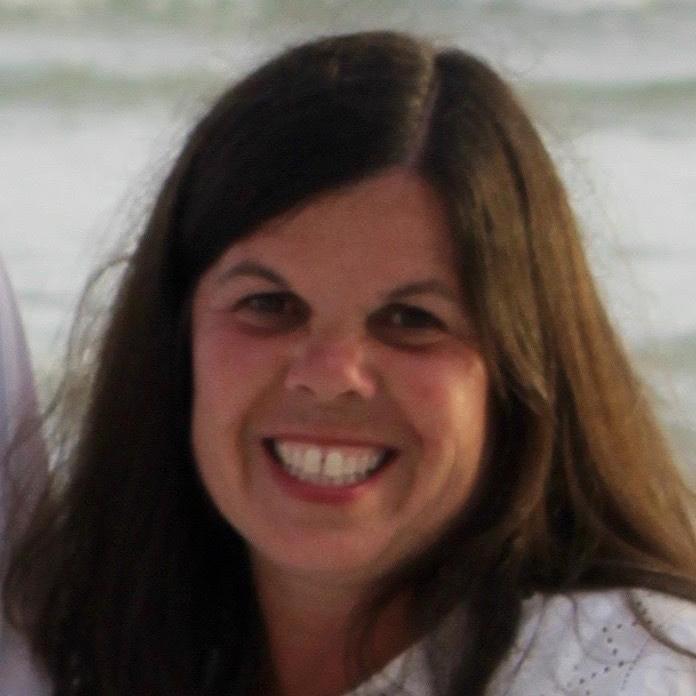 Kimberly Funk's Profile Photo