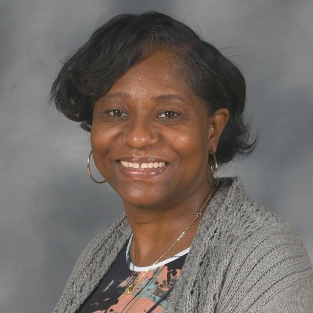 Latoya Miller's Profile Photo