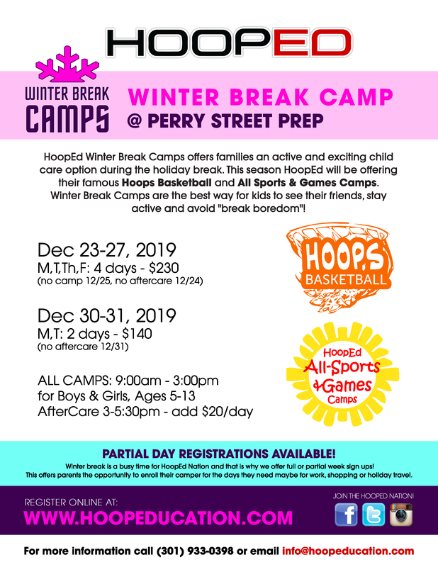 HoopEd Winter Break Flyer.png