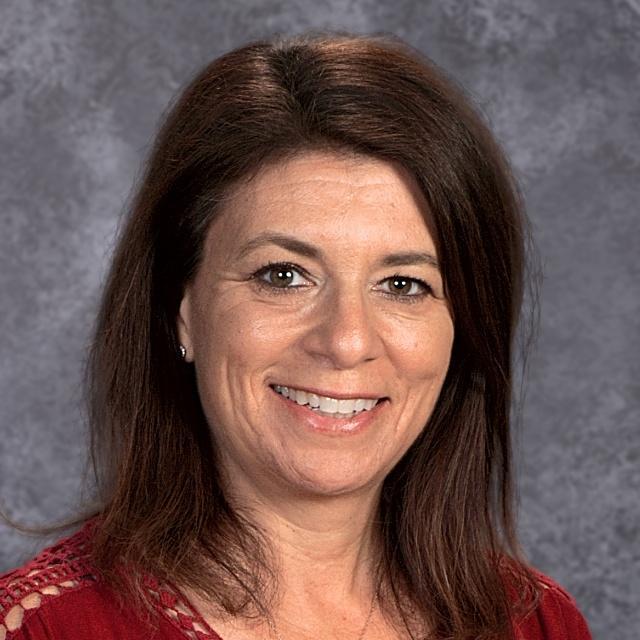 Robin Auerbach's Profile Photo