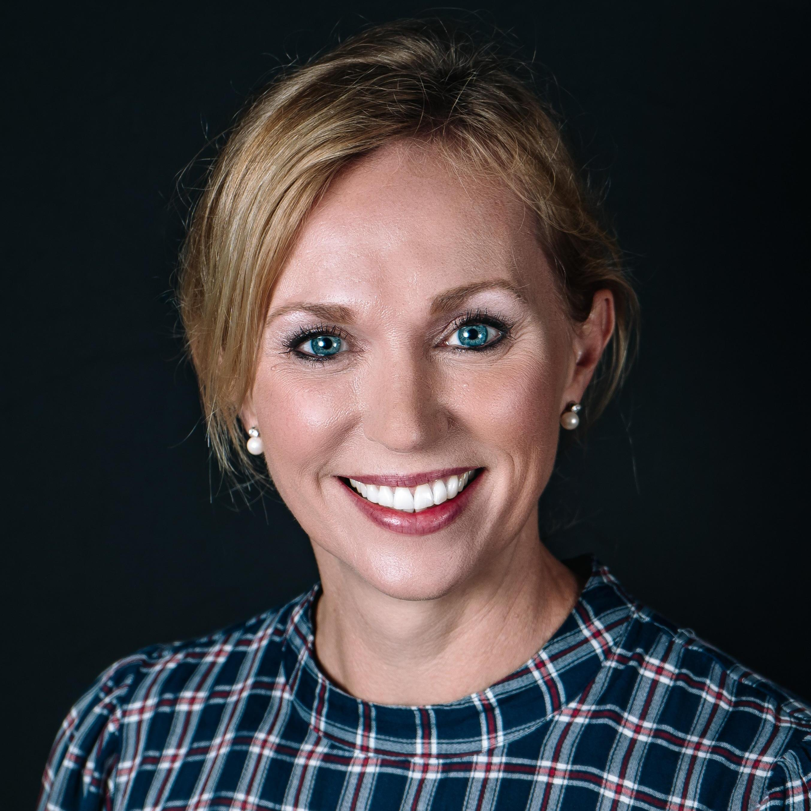 Lindsay McGrath's Profile Photo
