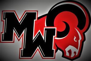 MW Ram Head Logo