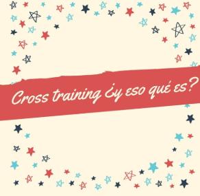 Cross Training y artes escénicas .png