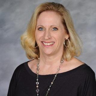 Andrea Sharp's Profile Photo