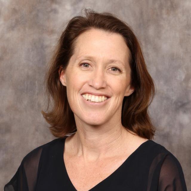 Tami Williams's Profile Photo