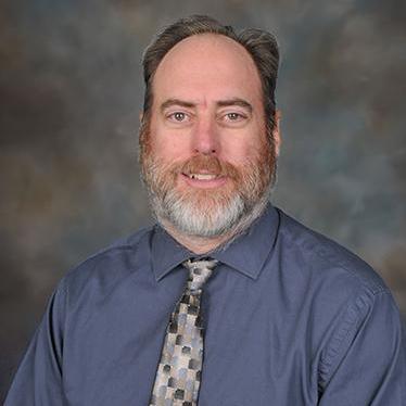 Timothy Croel's Profile Photo