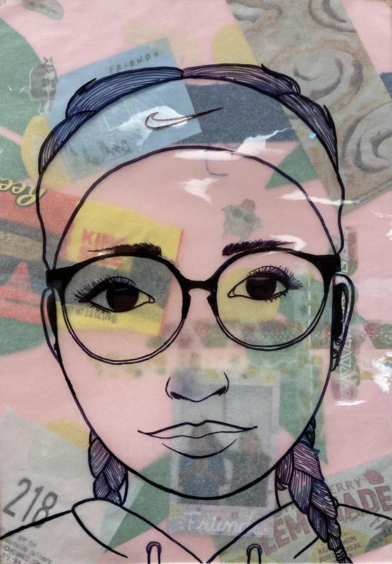 Miya Dunk Image