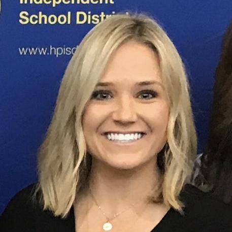 Lauren Cothran's Profile Photo