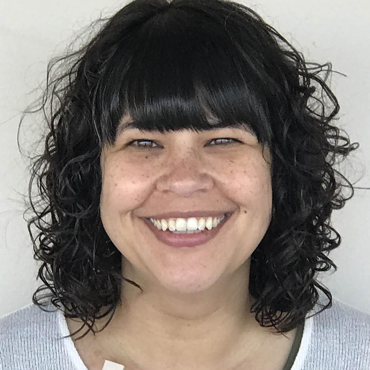 Christine Zellmer's Profile Photo