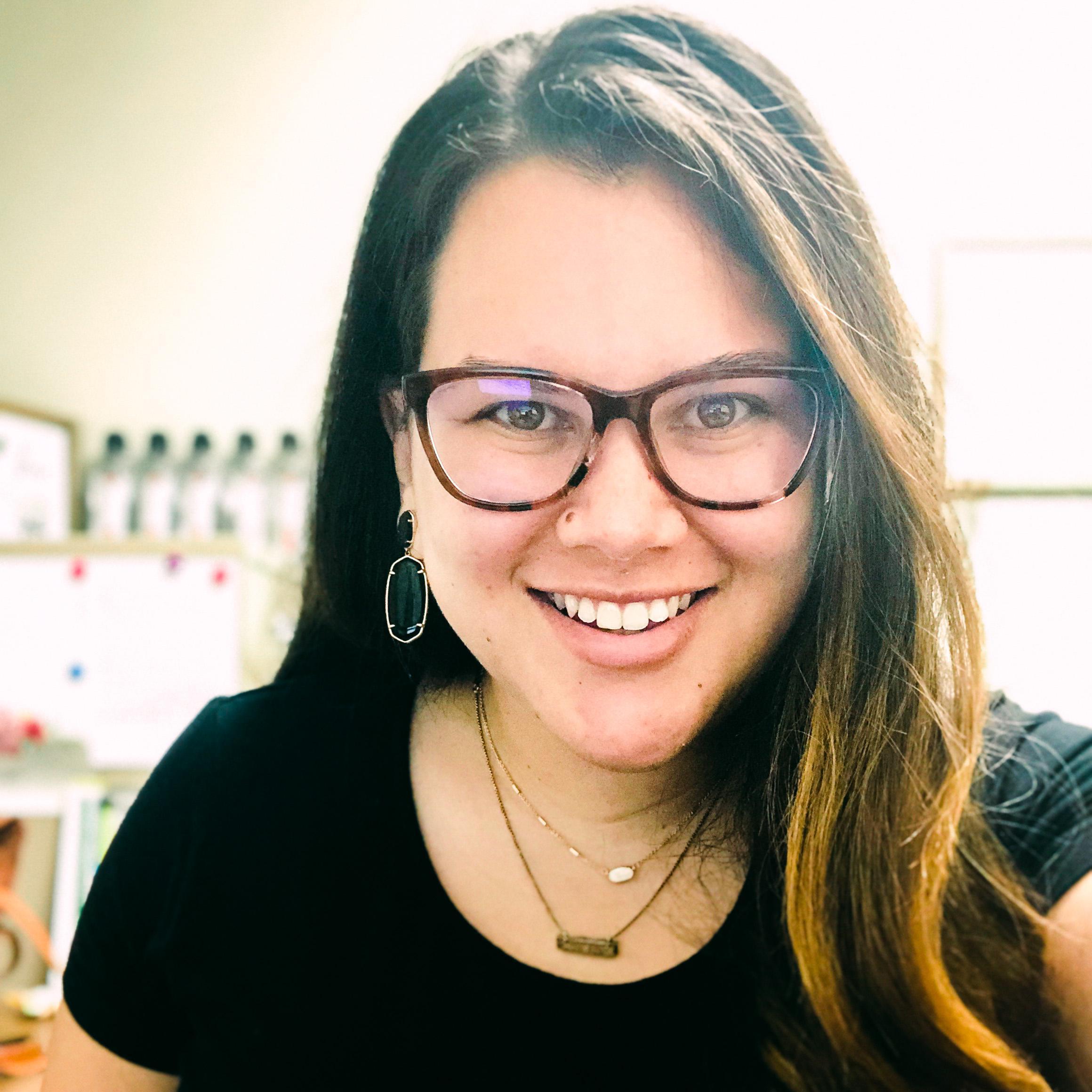Gladys Whitenburg's Profile Photo