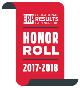 Honor Roll clip art.png