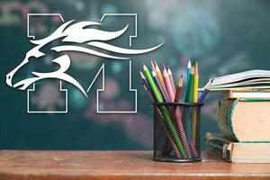 MRHS education