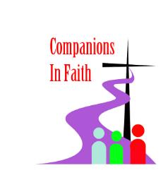 Companions in Faith Returns Featured Photo