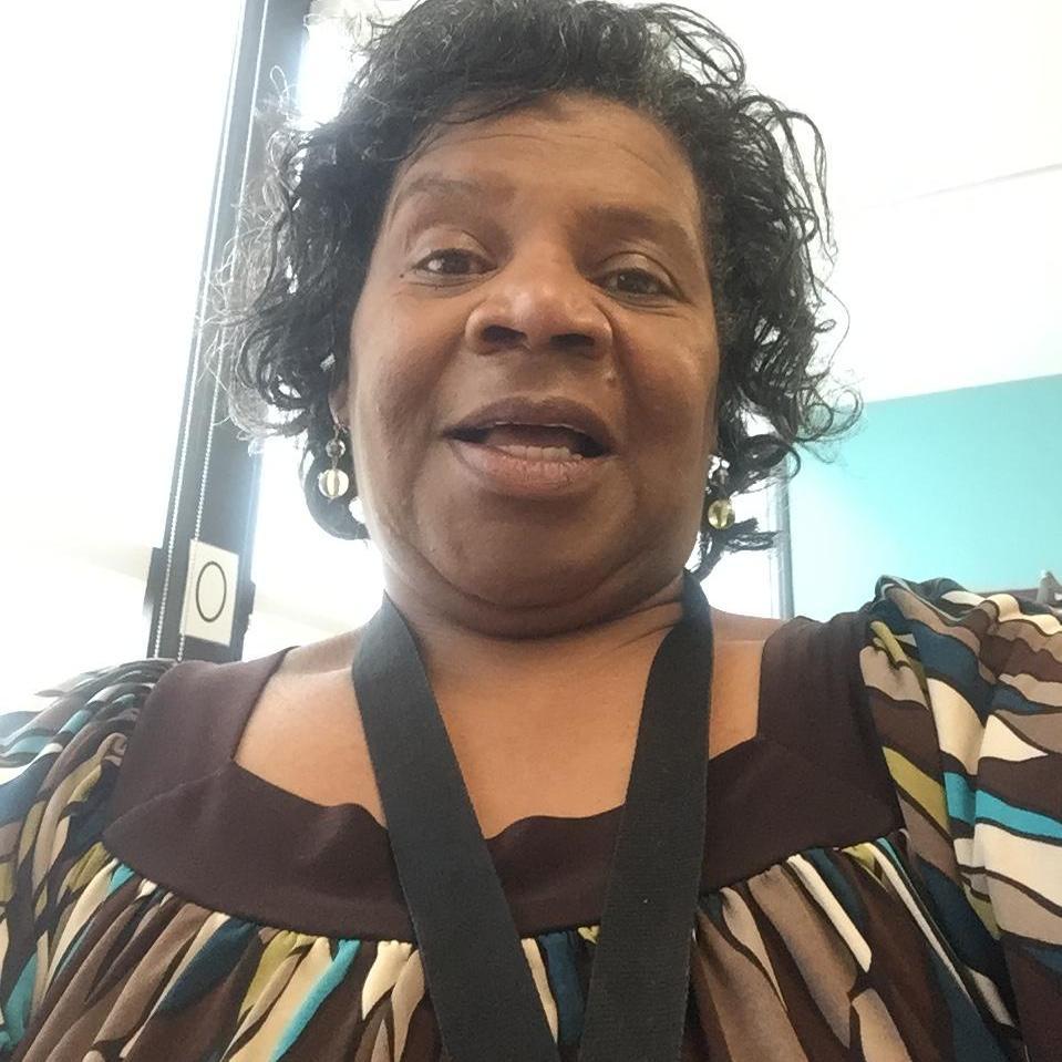 Cheryl Faltz's Profile Photo