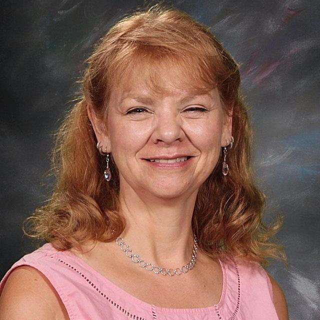 Mara Howell's Profile Photo