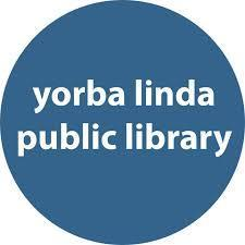 YL Library