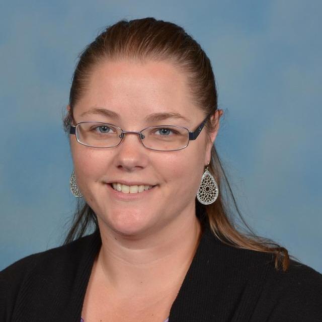 Kristen Smithson's Profile Photo