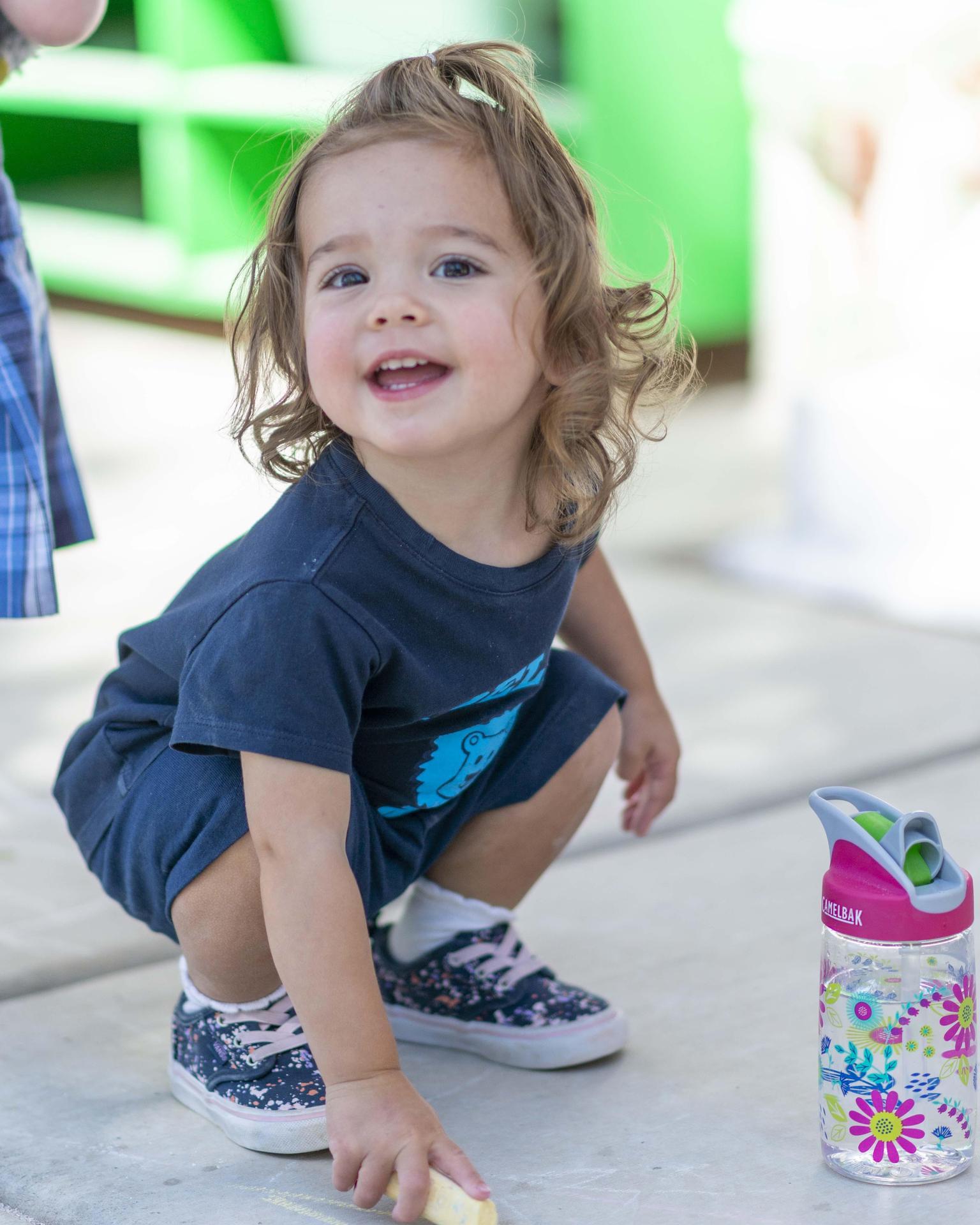 AEC preschool