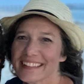 Tonya Forrester's Profile Photo