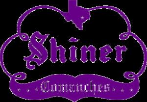 shinerlogo