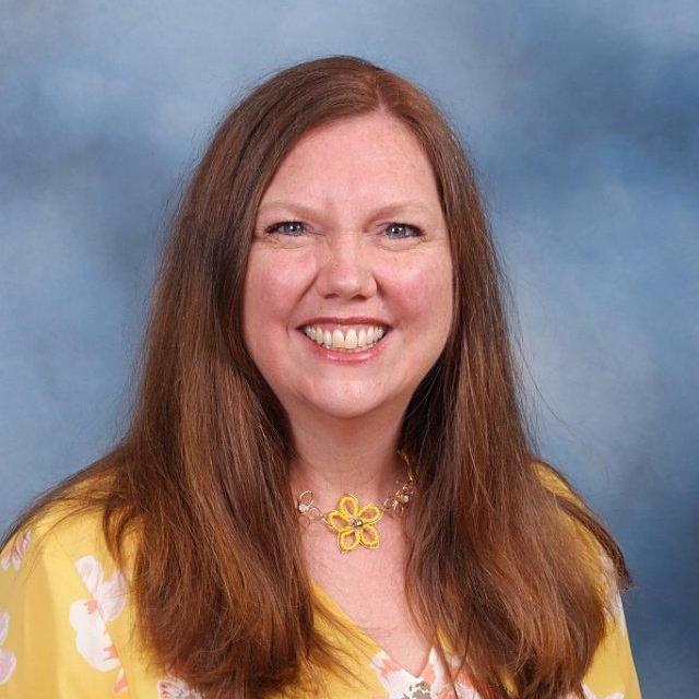 Catherine Batchelor's Profile Photo