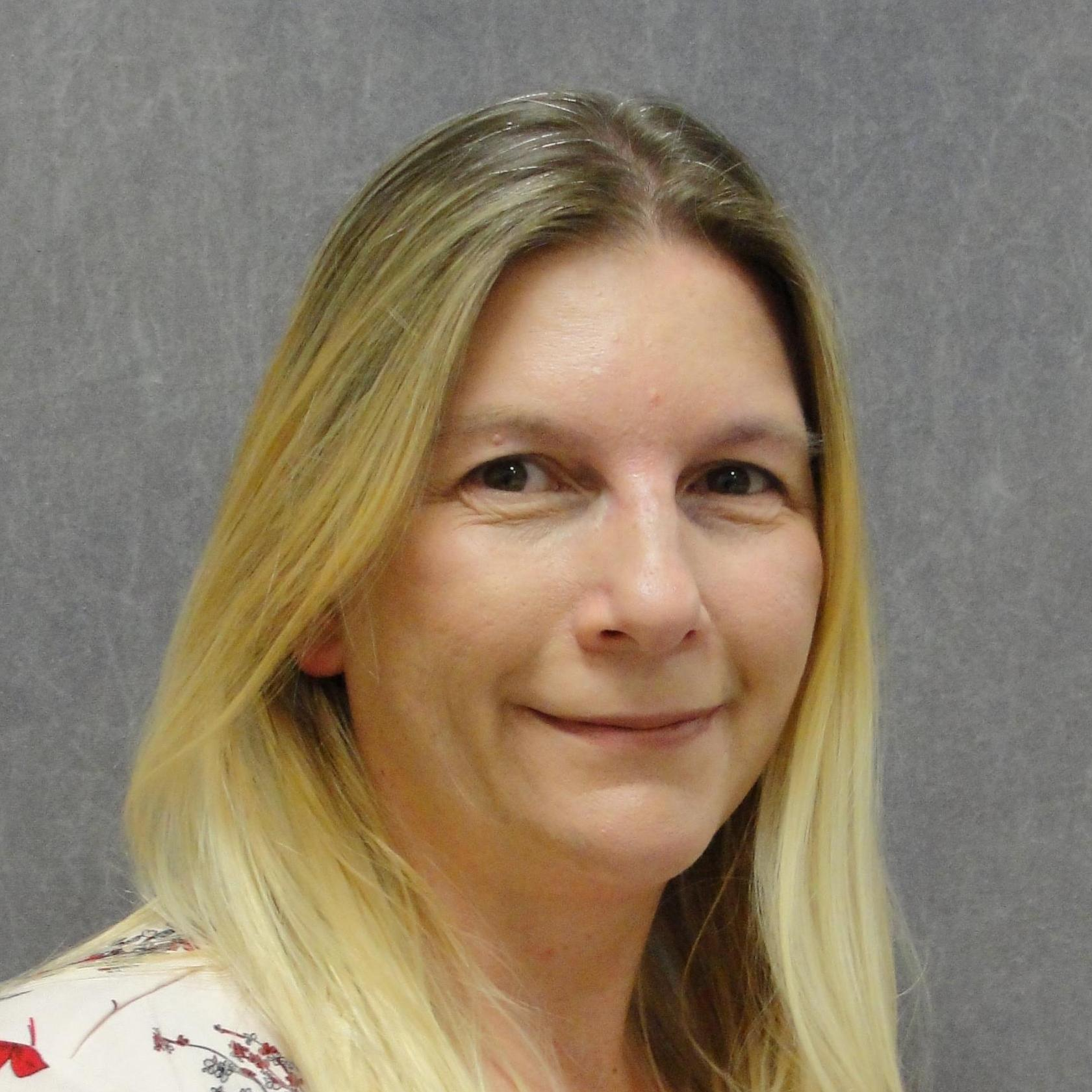 Diana Hatfield's Profile Photo