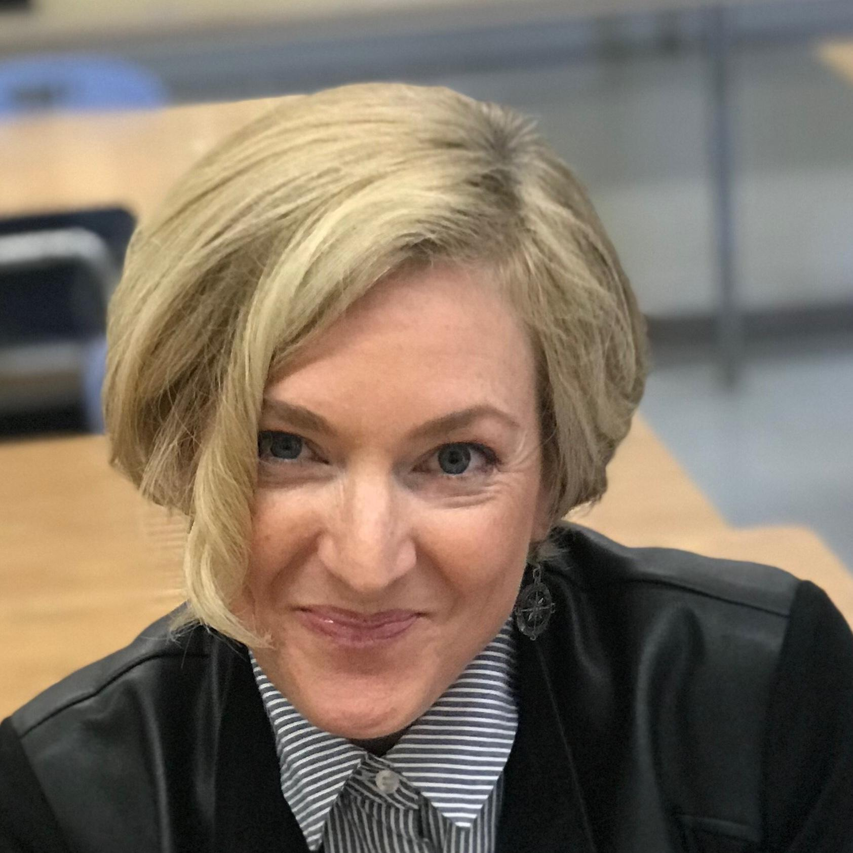 Tonya Mandl's Profile Photo