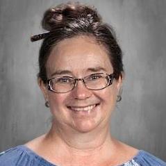 Ann Schmiege's Profile Photo